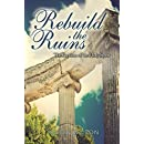 Rebuild the Ruins: The Baptism of the Holy Spirit
