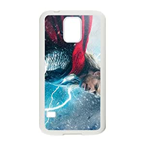 Thor Bestselling Creative Stylish High Quality Protective Case Cover For Samsung Galaxy S5