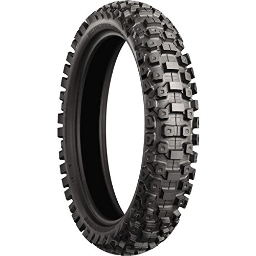 110 100 18 dirt bike tire - 1