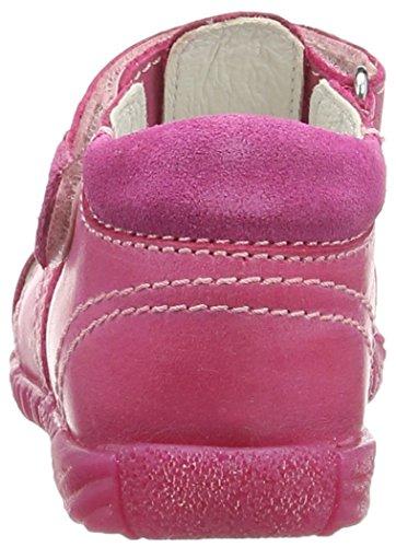 Primigi Lars - Sandalias Bebé-Niños Rosa - Pink (FUXIA)