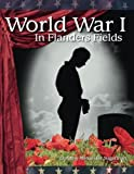 World War I: In Flanders Fields: The 20th Century (Building Fluency Through Reader's Theater)