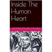 Inside The Human Heart