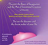 img - for Discover the Power of Imagination and the Art of Intentional Creation book / textbook / text book