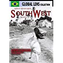 Southwest (Sudoeste) – Amazon.com Exclusive