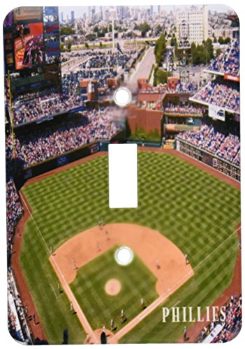 3drose-llc-lsp-100682-1-citizen-bank-park-home-of-the-phillies-single-toggle-switch
