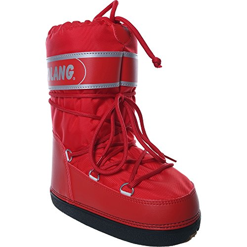 Olang Crystal Boot