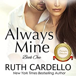 Always Mine Audiobook