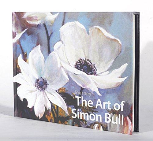 Simon Bull (Journey: The Art of Simon Bull [Park West Gallery])