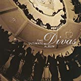 Music : The Ultimate Divas Album