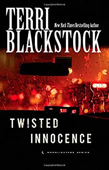 Twisted Innocence 0310332370 Book Cover