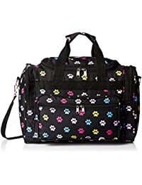 ec80ed0c654c Amazon.com  Travel Duffels  Clothing