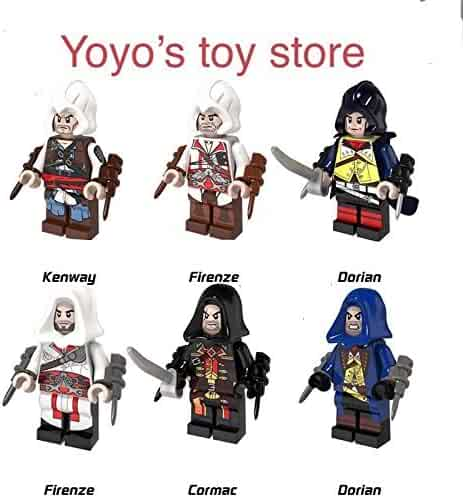 Shopping 2 To 4 Years Tv Movies Building Sets Building Toys