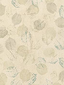 Wallpaper Patton Wallcovering Norwall Textures 3 Ntx25748 By