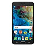 Alcatel POP 4S 5095i 16GB Desbloqueado Negro/Dorado