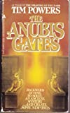 The Anubis Gates, Tim Powers, 0441023800