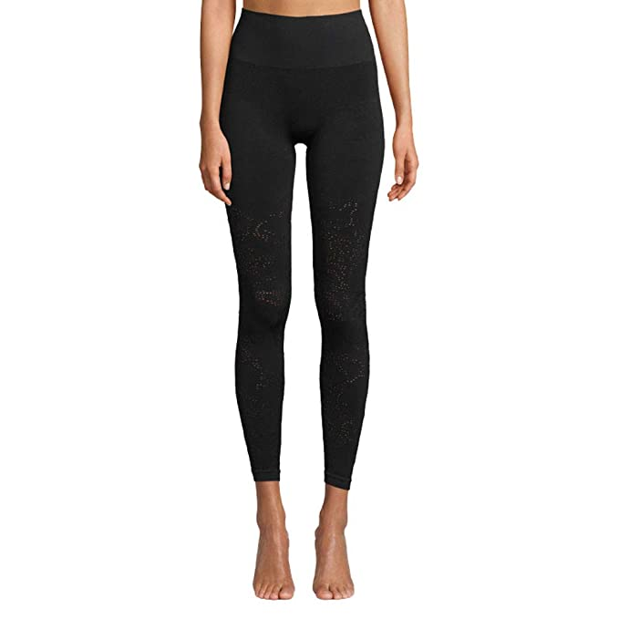 Casall Seamless Skin Womens Mallas - L: Amazon.es: Ropa y ...