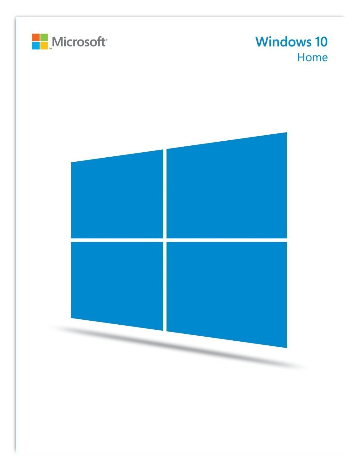 Windows 10 HOME ESD   Product Key  Download  Delivered in Amazon Message
