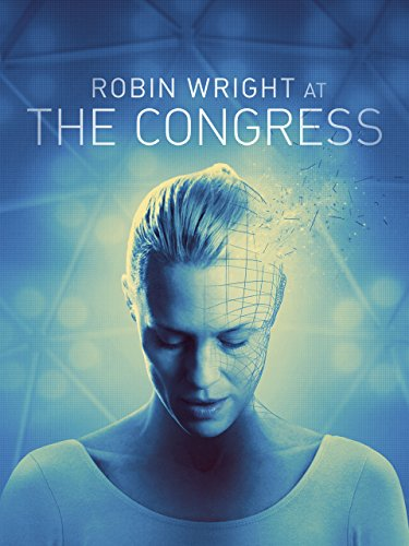 The Congress -