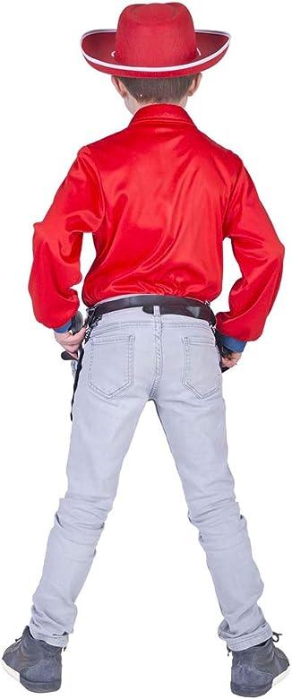 Cowboy Jeans Boy 116: Amazon.es: Ropa y accesorios