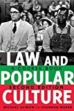 Law and Popular Culture: A Course Book, 2nd Edition (Politics, Media, and Popular Culture)