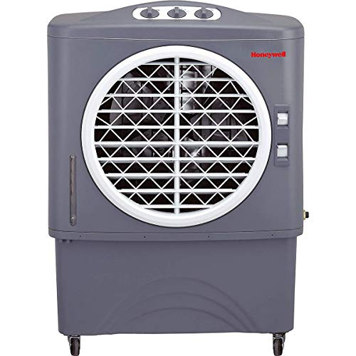 Honeywell 100 Pint Evaporative Air Cooler - CO48PM