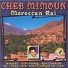 Moroccan Rai
