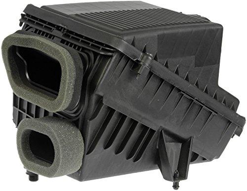 Air Filter Housing Dorman 258-504