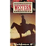 Great American Western Classics Vol. 2: Colorado Showdown / Gunsmoke Ranch
