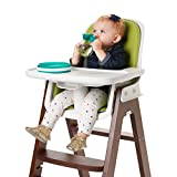 OXO Tot Transitions Soft Spout Sippy Cup with