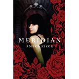 Meridianby Amber Kizer