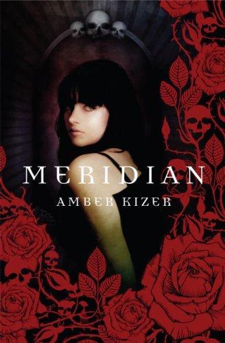 Meridian ebook