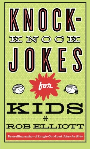Knock-Knock Jokes for Kids - Houston Mall Texas Outlet