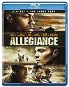 Allegiance (2 Discos) [Blu-Ray]<br>$479.00
