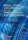 Real Time Control of the Industrial Enterprise, Martin, Peter and Boyes, Walt, 1606503596