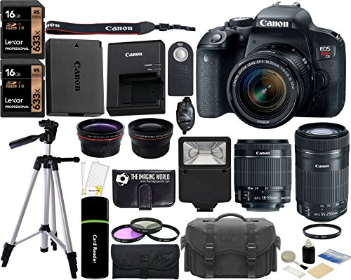 canon-eos-rebel-t7i-dslr-242mp-1080p-wi-fi-digital-slr-camera-with-18-55mm-is-stm-ef-s-55-250mm-is-s
