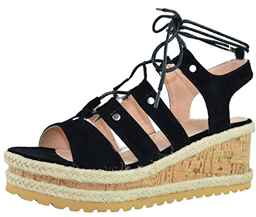 chase-chloe-womens-lace-up-cork-platform-wedge-sandal