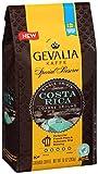 Gevalia Special Reserve Fine Ground Kenya Ground Coffee, 10.0 oz