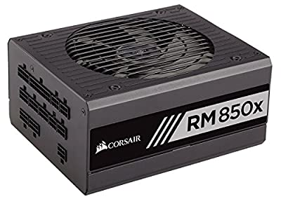Corsair Power Supply from Corsair-FOB CNYTN