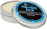 Max and Neo Paw and Nose Balm with Calendula - We Donate One for One to Dog Rescues for Every Product Sold