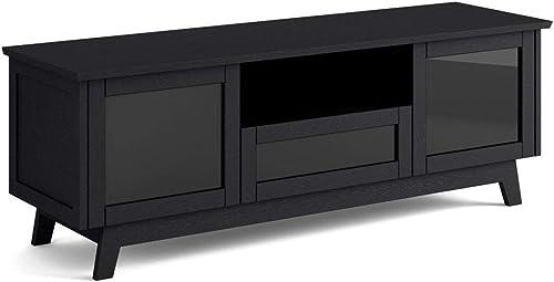 Salamander Designs AV Basics Cabinet