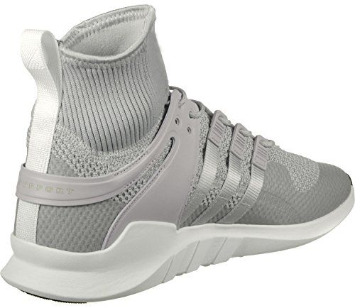Hombre Zapatillas Eqt Deporte Adv Gris Para Adidas De Winter Support qPdIx8Aw8