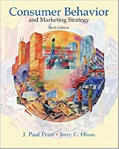 """consumer behavior strategies used in markstrat The number one marketing business simulation, markstrat will help turn your  mba  and implement a marketing strategy in a completely fictitious electronics  market  """"each time we use markstrat, we see an amazing transformation in our ."""