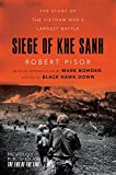 img - for Siege of Khe Sanh: The Story of the Vietnam War's Largest Battle book / textbook / text book