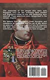 NAPOLEON QUOTES ON VICTORY, LEADERSHIP AND THE