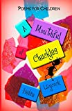 A Mouthful of Chuckles, Helen Laycock, 1495483711
