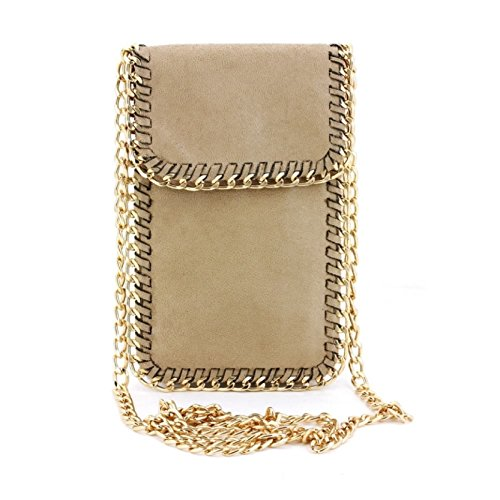 amy-aly-cellphone-bag-crossbody-case-for-smartphone-with-chain-trim-strap-matte-gold