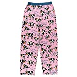 Moody In The Mornings Women's Pajama BOTTOM by
