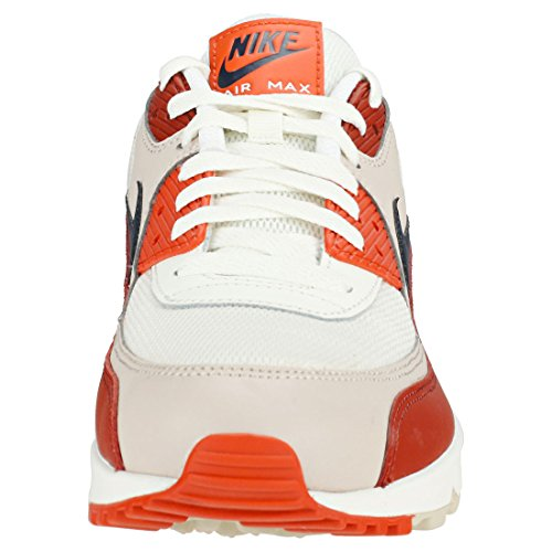 Multicolore Hommes 90 Nike Max Baskets essentielles Air 6RHw8