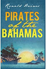 Pirates of The Bahamas Paperback