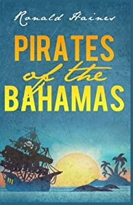Pirates of The Bahamas